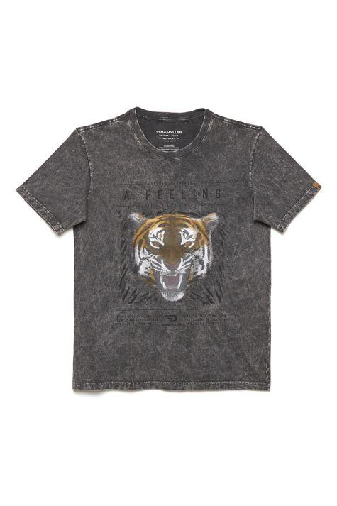 Camiseta-Fit-Tingida-Detalhe-Still--