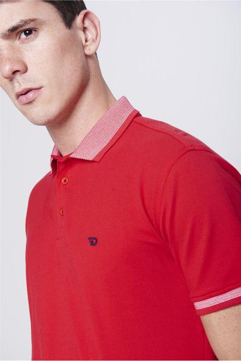 Camisa-Gola-Polo-Color-Masculina-Detalhe--