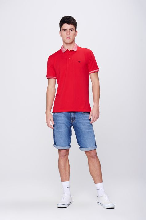 Camisa-Gola-Polo-Color-Masculina-Detalhe-1--