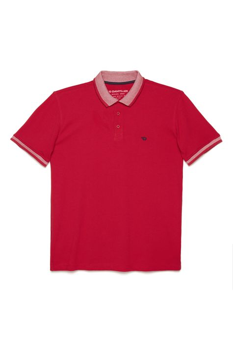 Camisa-Gola-Polo-Color-Masculina-Detalhe-Still--