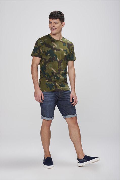 Camiseta-Camuflada-Masculina-Detalhe-1--
