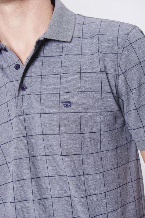 Camisa-Gola-Polo-Xadrez-Detalhe--