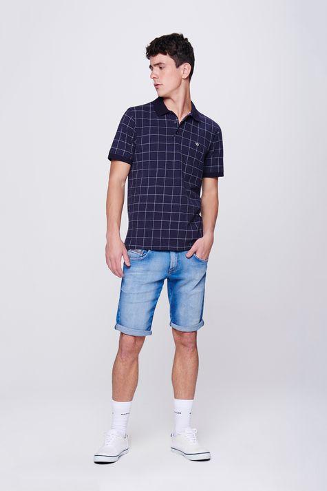 Camisa-Gola-Polo-Xadrez-Detalhe-1--