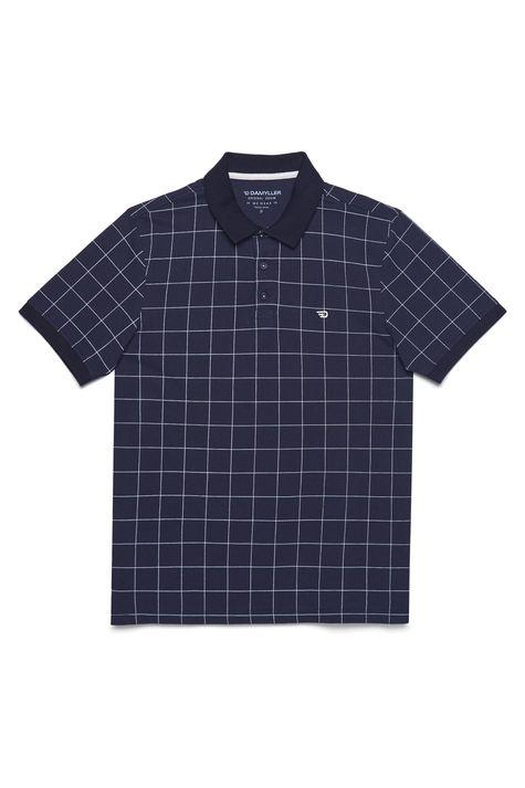 Camisa-Gola-Polo-Xadrez-Detalhe-Still--