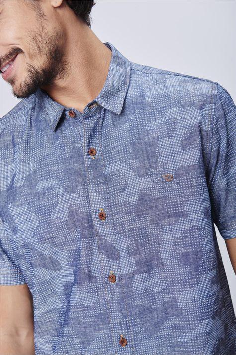 Camisa-Jeans-de-Manga-Curta-Ecodamyller-Detalhe--