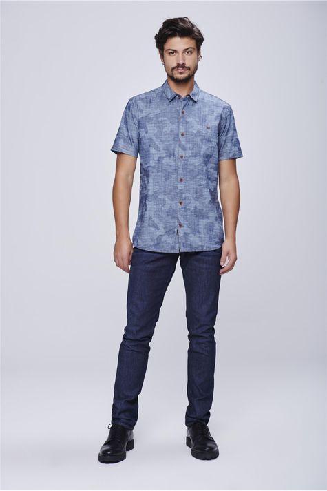 Camisa-Jeans-de-Manga-Curta-Ecodamyller-Detalhe-1--