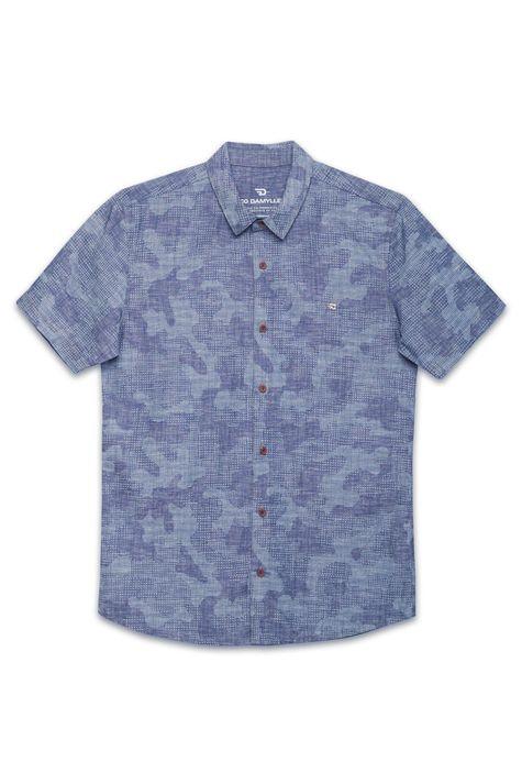 Camisa-Jeans-de-Manga-Curta-Ecodamyller-Detalhe-Still--