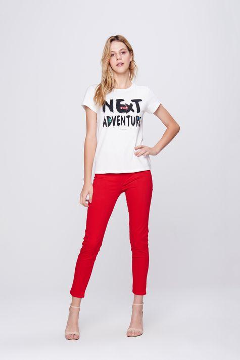 Camiseta-Estampada-com-Paetes-Feminina-Detalhe-1--