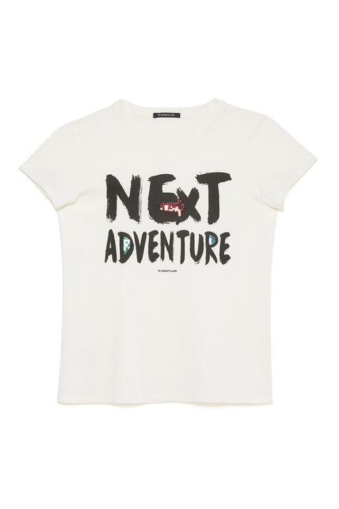Camiseta-Estampada-com-Paetes-Feminina-Detalhe-Still--