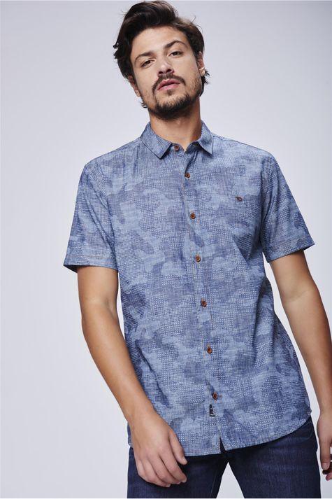 Camisa-Jeans-de-Manga-Curta-Ecodamyller-Frente--