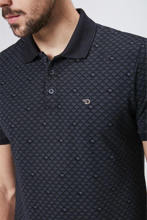 Camisa-Gola-Polo-com-Estampada-Detalhe--