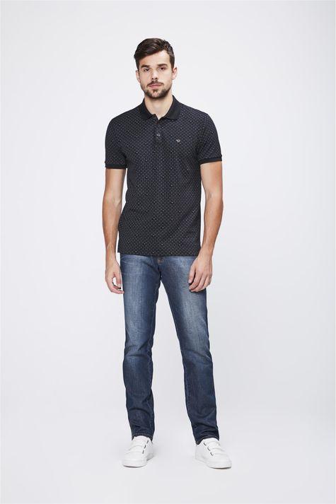 Camisa-Gola-Polo-com-Estampada-Detalhe-1--