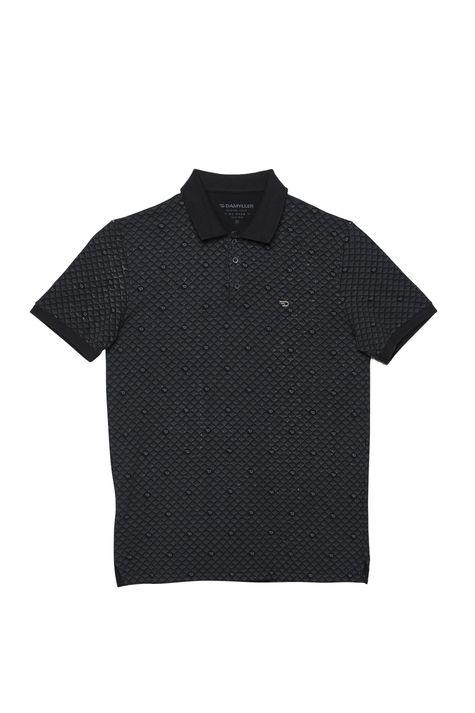 Camisa-Gola-Polo-com-Estampada-Detalhe-Still--