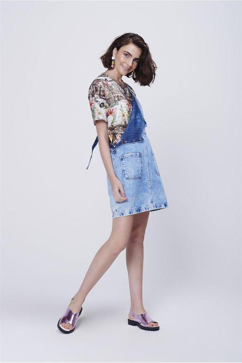Vestido-Salopete-Jeans-com-Bolsos-Detalhe-2--