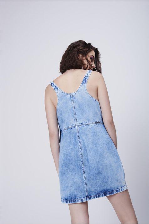 Vestido-Salopete-Jeans-com-Bolsos-Costas--