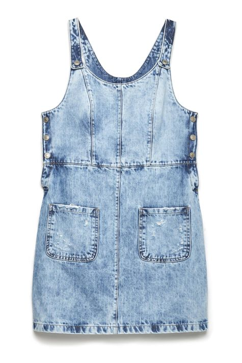 Vestido-Salopete-Jeans-com-Bolsos-Detalhe-Still--