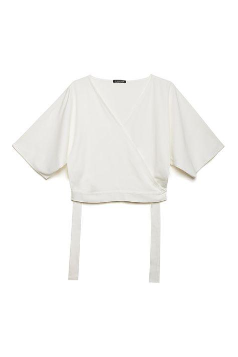 Blusa-Decote-Transpassado-com-Amarracao-Detalhe-Still--