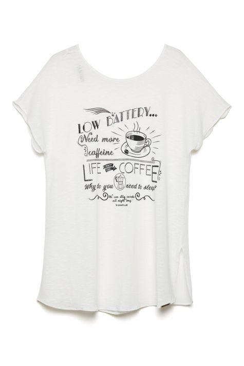 Camiseta-Estampada-Decote-Costas-Detalhe-Still--