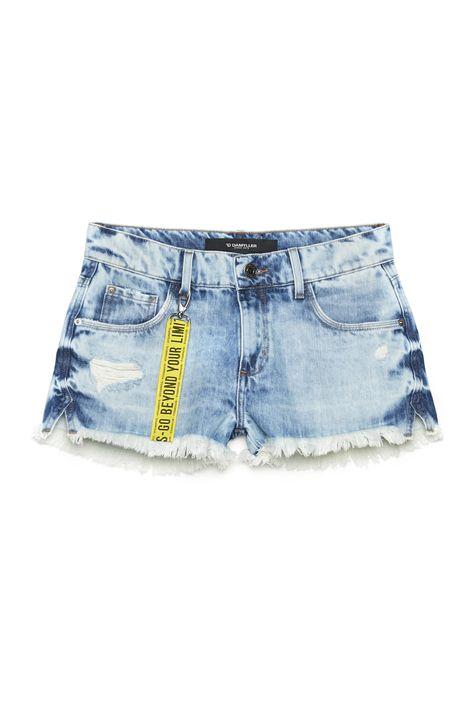 Short-Boyfriend-Jeans-com-Chaveiro-Detalhe-Still--