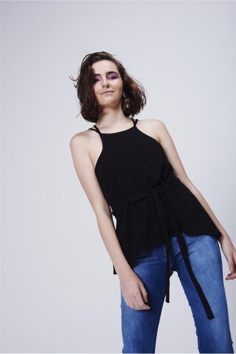 Blusa-Amarracao-Cintura-Frente--