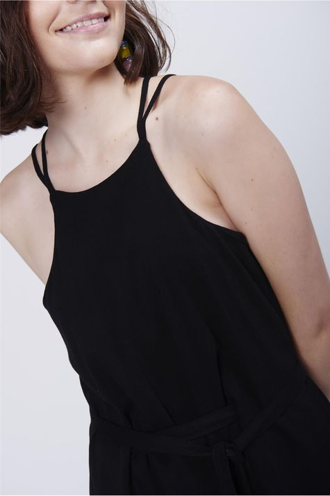 Blusa-Amarracao-Cintura-Detalhe--