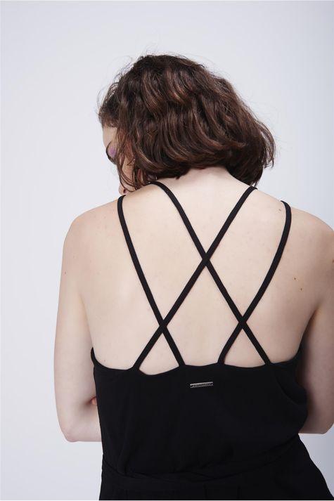 Blusa-Amarracao-Cintura-Detalhe-1--