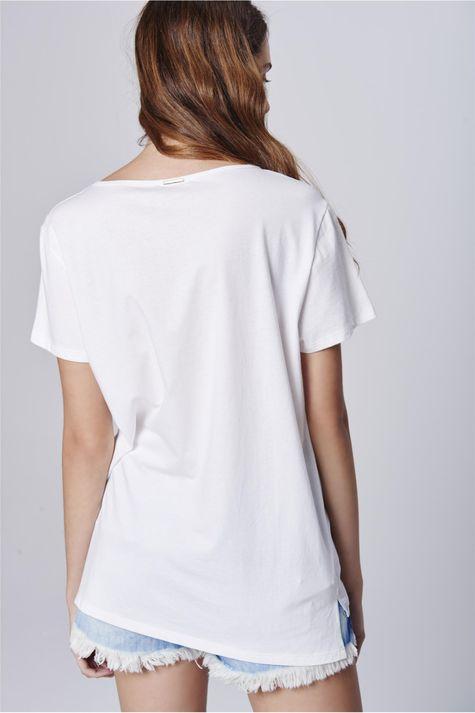 Camiseta-Feminina-Estampa-Realize-Costas--