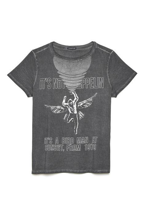 Camiseta-com-Recortes-no-Decote-Feminina-Detalhe-Still--