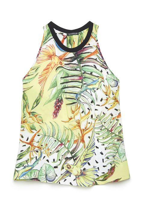 Regata-com-Estampa-Floral-Feminina-Detalhe-Still--