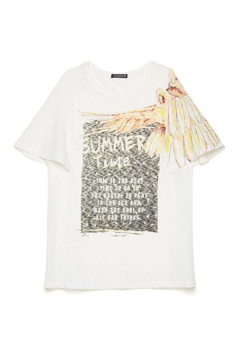 Camiseta-com-Mangas-Amplas-Feminina-Detalhe-Still--