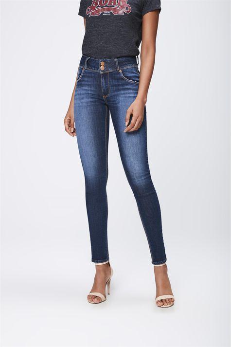Calca-Cigarrete-Jeans-Cintura-Media-Frente-1--