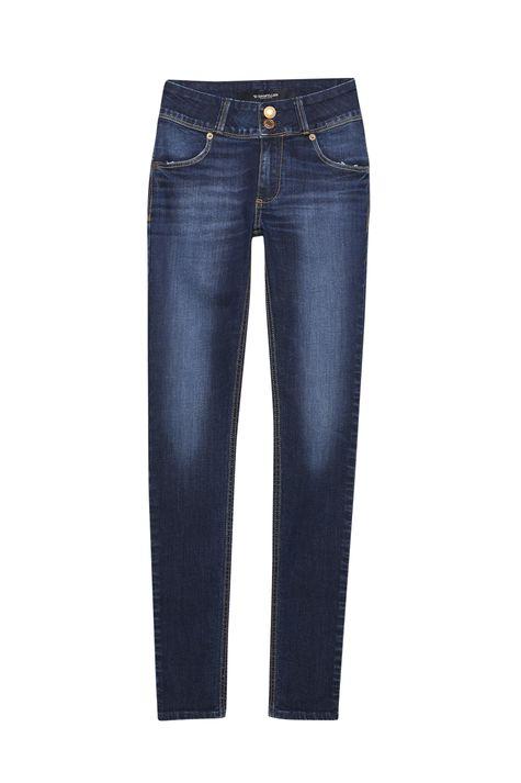 Calca-Cigarrete-Jeans-Cintura-Media-Detalhe-Still--