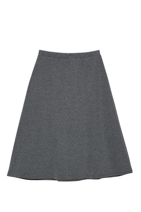 Saia-Midi-com-Textura-Canelada-Feminina-Detalhe-Still--