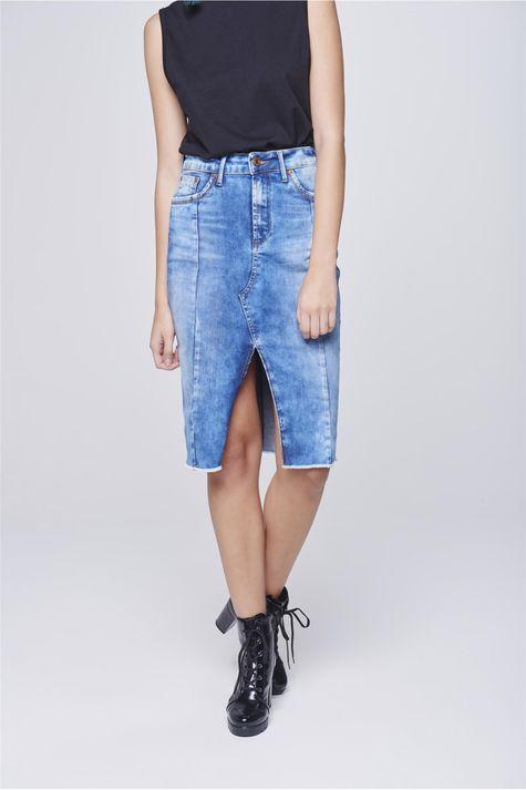 Saia-Jeans-Midi-Frente-1--