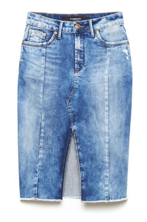 Saia-Jeans-Midi-Detalhe-Still--