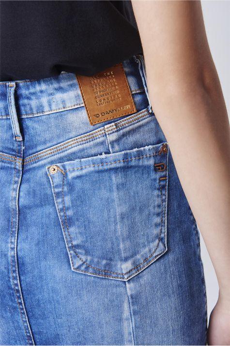 Saia-Jeans-Midi-Detalhe--