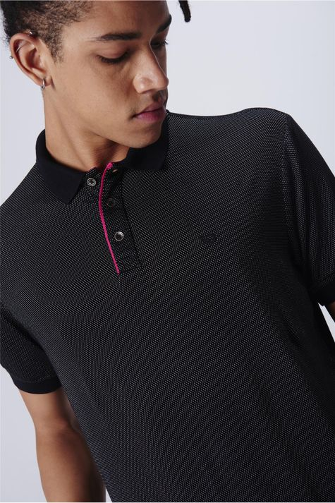 Camisa-Gola-Polo-Fit-Detalhe--