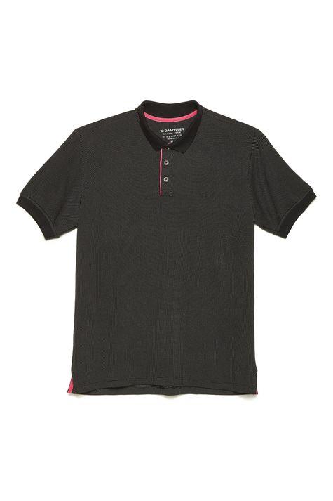Camisa-Gola-Polo-Fit-Detalhe-Still--