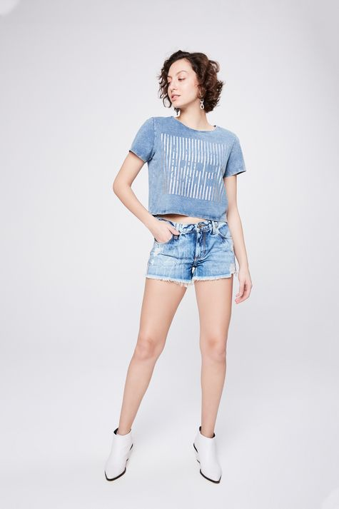 Short-Jeans-Boyfriend-com-Aplicacoes-Detalhe-1--