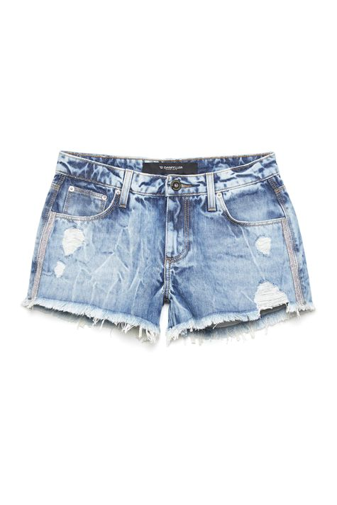 Short-Jeans-Boyfriend-com-Aplicacoes-Detalhe-Still--
