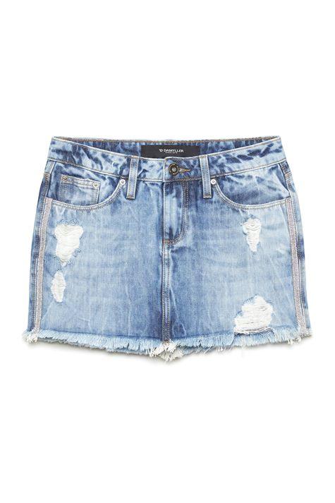 Saia-Jeans-Destroyed-com-Aplicacoes-Detalhe-Still--