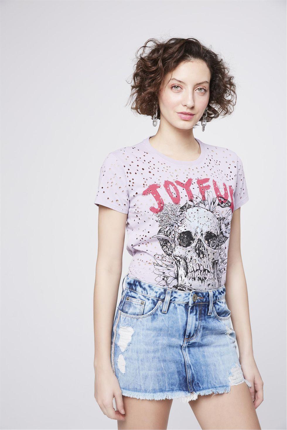 Saia-Jeans-Destroyed-com-Aplicacoes-Frente--