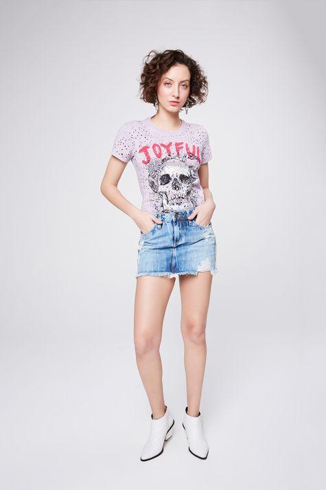 Saia-Jeans-Destroyed-com-Aplicacoes-Detalhe-1--