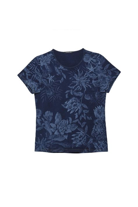Camiseta-Indigo-Estampada-Feminina-Detalhe-Still--