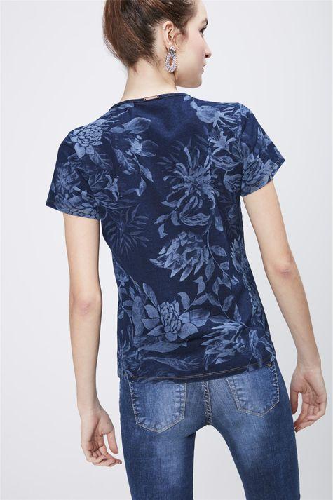 Camiseta-Indigo-Estampada-Feminina-Costas--