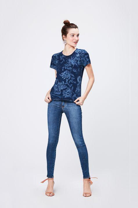 Camiseta-Indigo-Estampada-Feminina-Detalhe-1--