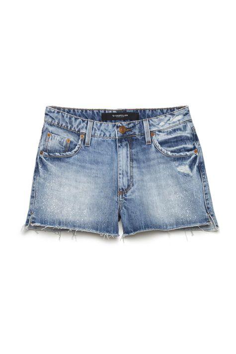 Short-Jeans-de-Cintura-Alta-Barra-a-Fio-Detalhe-Still--