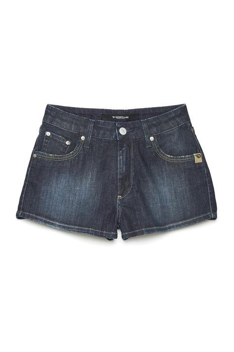 Short-Jeans-Cintura-Alta-Basico-Feminino-Detalhe-Still--