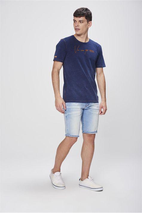 Camiseta-Estampa-Voar-Masculina-Detalhe-1--
