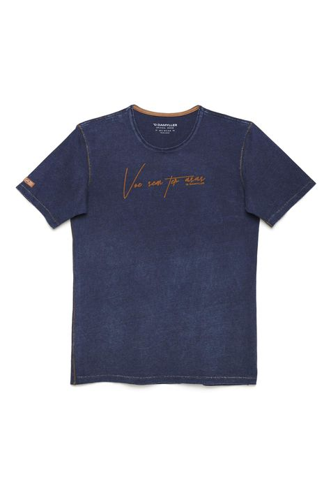 Camiseta-Estampa-Voar-Masculina-Detalhe-Still--